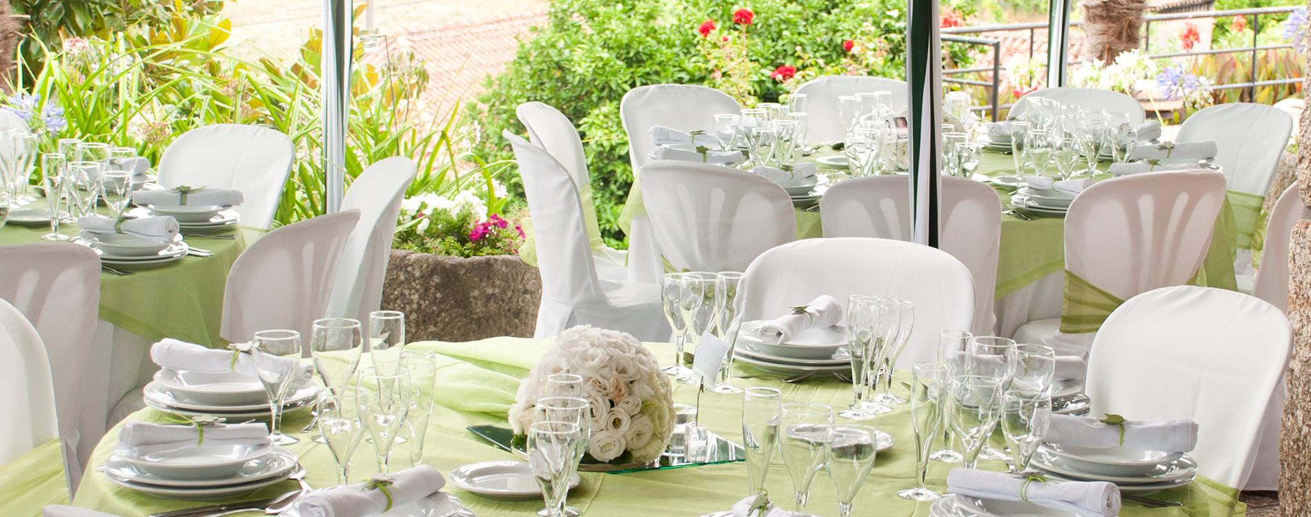 wedding i nostri servizi
