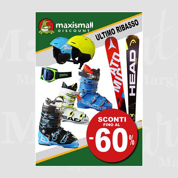 locandina promo maxismall