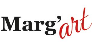 margart